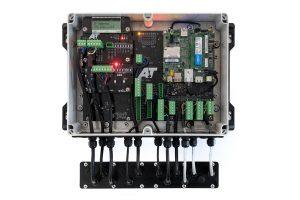 A+T Instruments ATP Processor - lr