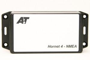 Hornet-NMEA