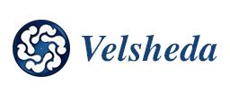 Velsheda Logo