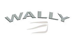 Wally Yachts Logo