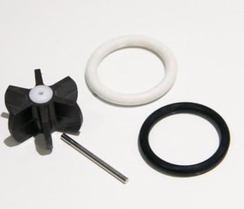 paddlewheel-kit-100