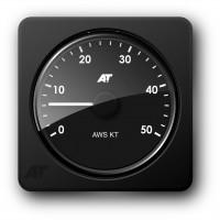 A+T ANALOGUE - AWS KT