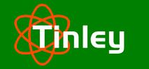 Tinley-logo