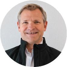 Sailing Electronics Expert Richard Tinley