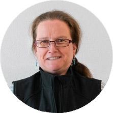 Sarah Covey