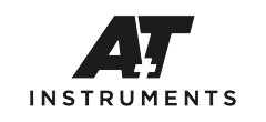 A and T Instruments
